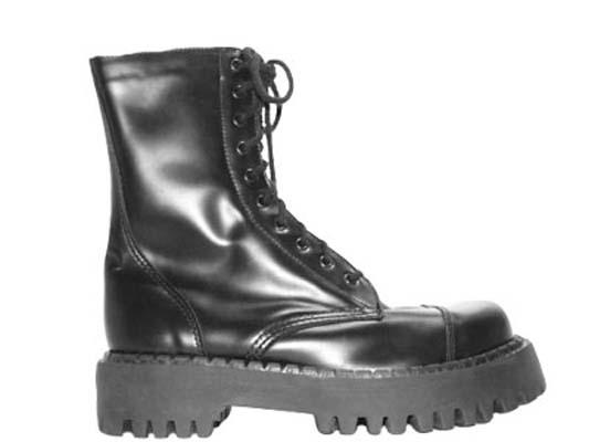 Немецкая Обувь Hogl